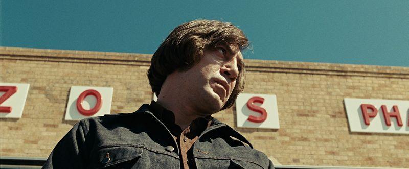no-country_movie2007_24-2c