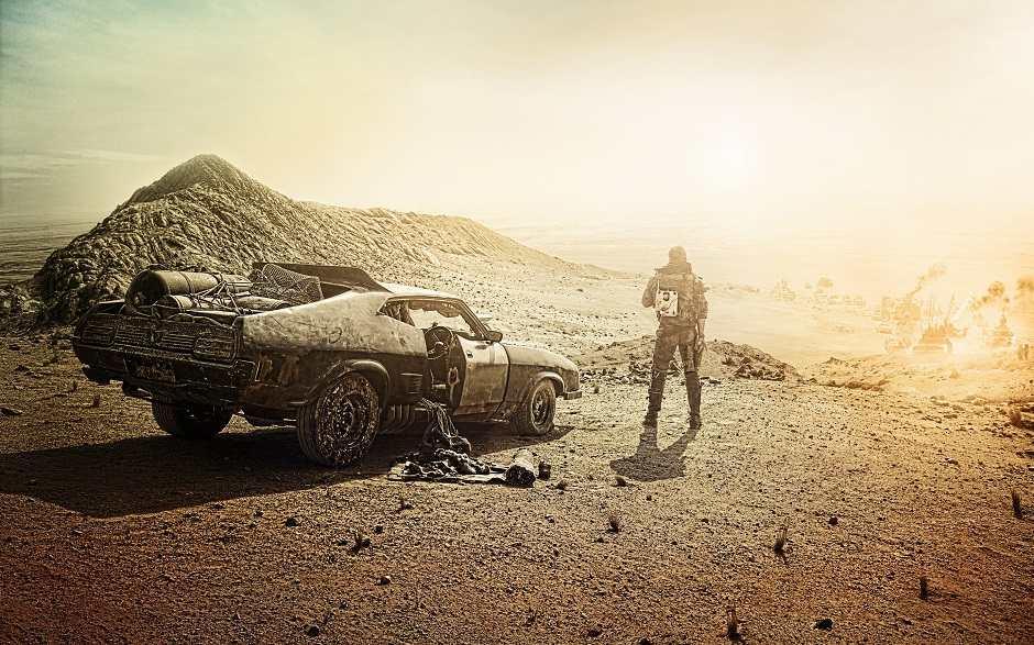 Mad-Max-Fury-Road_2015thumbnail-c