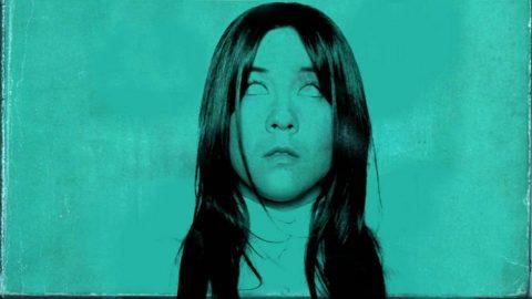 『私はゴースト』(2012) - I Am a Ghost