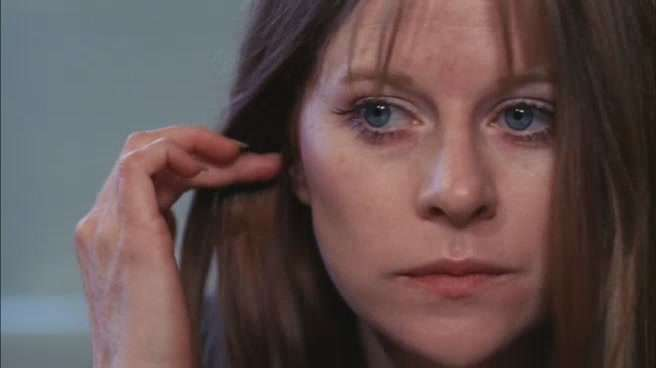 Lets-Scare-Jessica-to-Death_1971_21