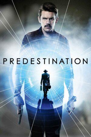 predestination_movie2014_00-2c