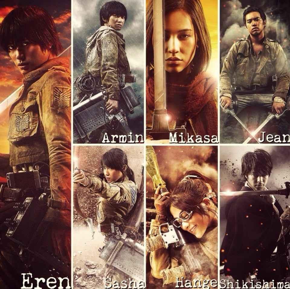 Attack-on-Titan_movie2015_11-2c