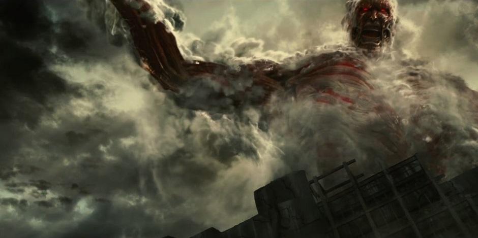 Attack-on-Titan_movie2015_13-2