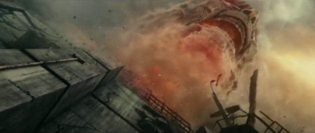 Attack-on-Titan_movie2015_17