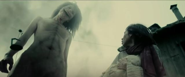 Attack-on-Titan_movie2015_19