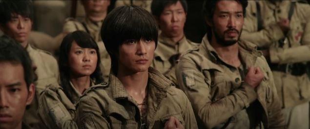 Attack-on-Titan_movie2015_21
