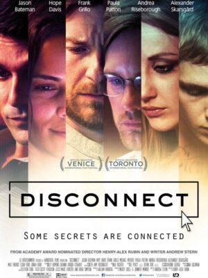 Disconnect_movie2012_02c