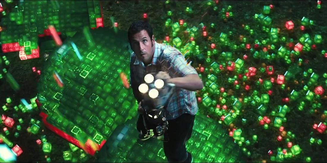 Pixels_movie2015_16-2c