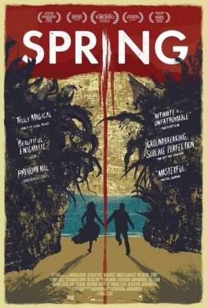 Spring_movie2014_03-2c