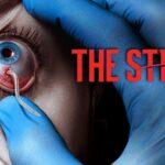 「ストレイン 沈黙のエクリプス」(TV/2014~) - The Strain (Season 1)