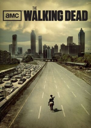 walking-dead-c