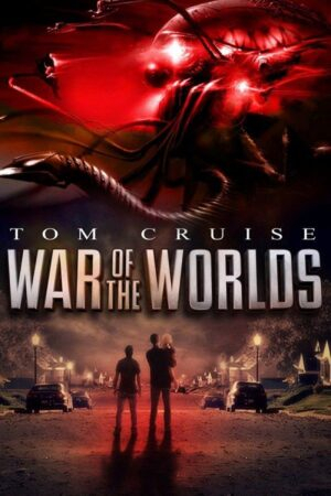 war_of_the_worlds_2005-00_2c