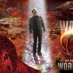 『宇宙戦争』(2005) - War of the Worlds