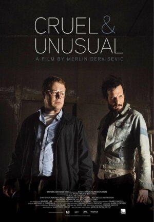 Cruel-and-Unusual_movie2014_01-2c