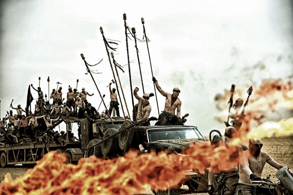 Mad-Max-Fury-Road_2015-31-2c