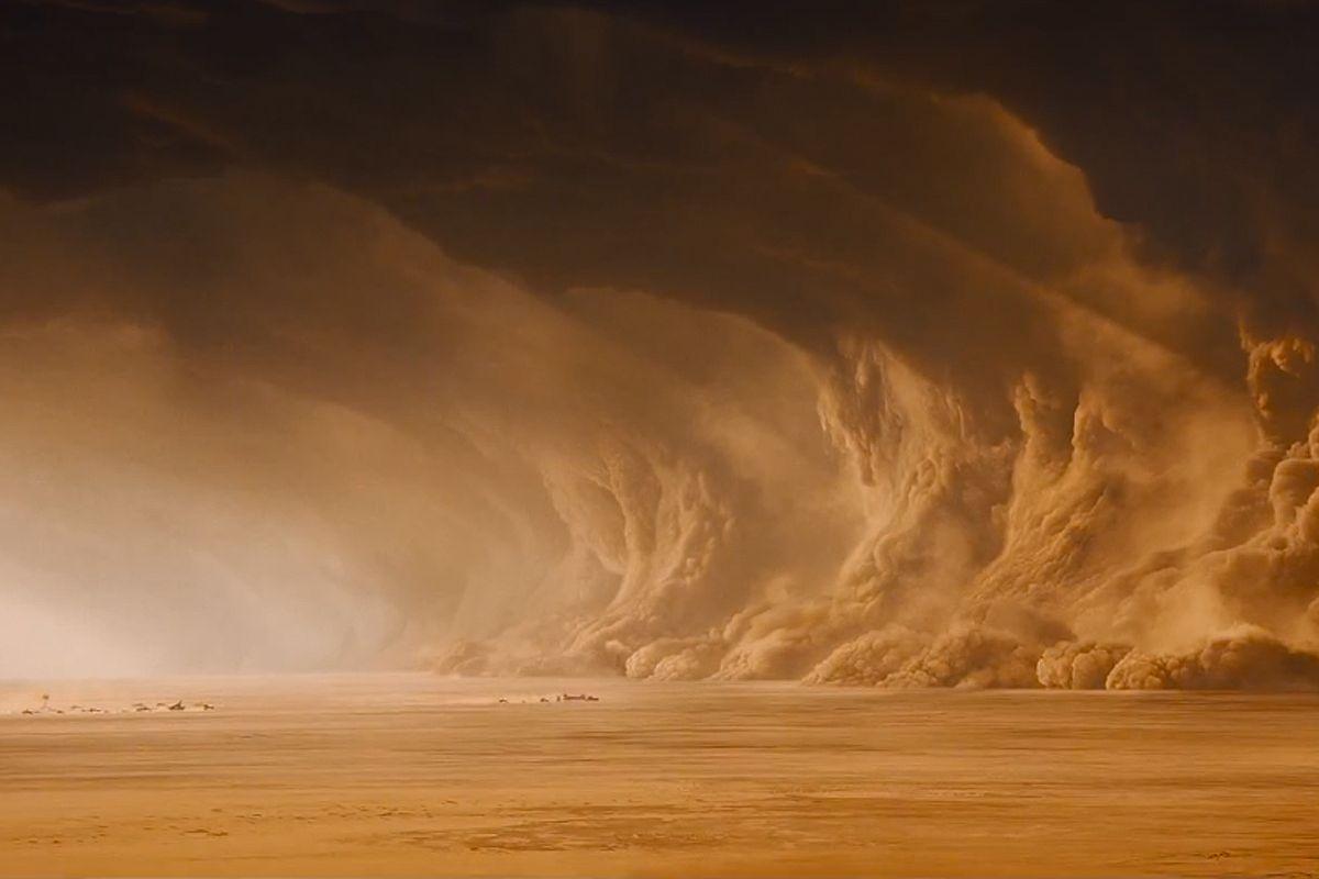 Mad-Max-Fury-Road_2015-34-2c