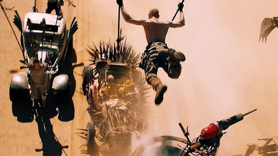 Mad-Max-Fury-Road_2015-36-2c