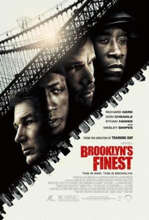 brooklyns_finest_movie2009