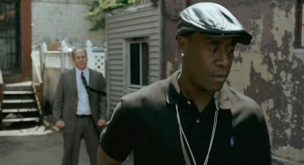 brooklyns_finest_movie2009_18