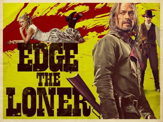 edge-the-loner_tv - 2c