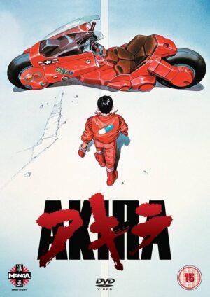 AKIRA_movie1988_02-2c