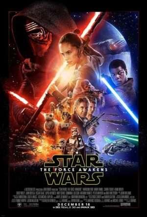Star-Wars7_The-Force-Awakens_00-2c