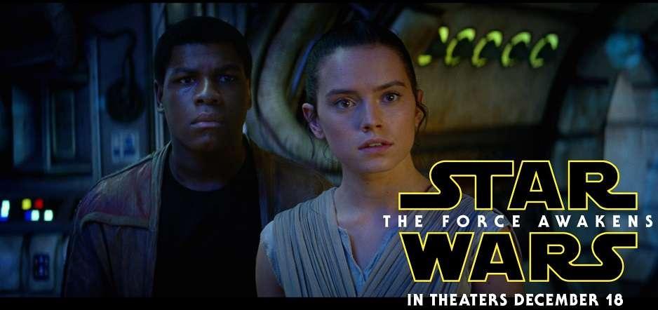 Star-Wars7_The-Force-Awakens_05-2