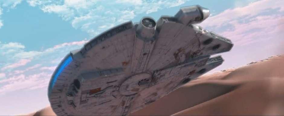 Star-Wars7_The-Force-Awakens_18