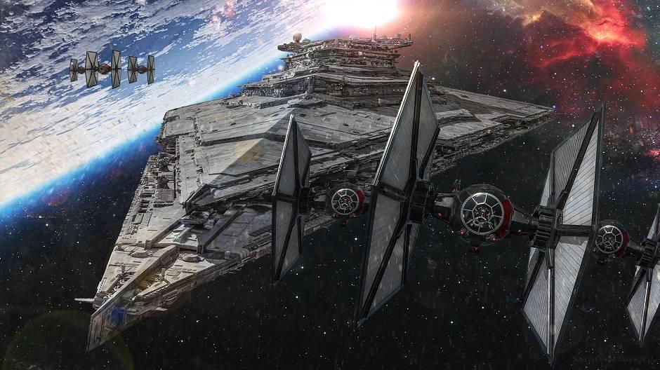 Star-Wars7_The-Force-Awakens_24-2c