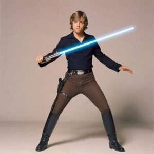 Star-Wars7_The-Force-Awakens_52