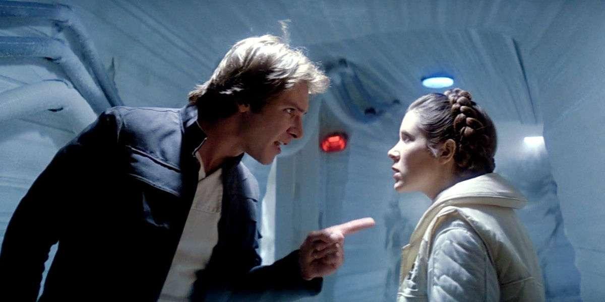 Star-Wars7_The-Force-Awakens_54