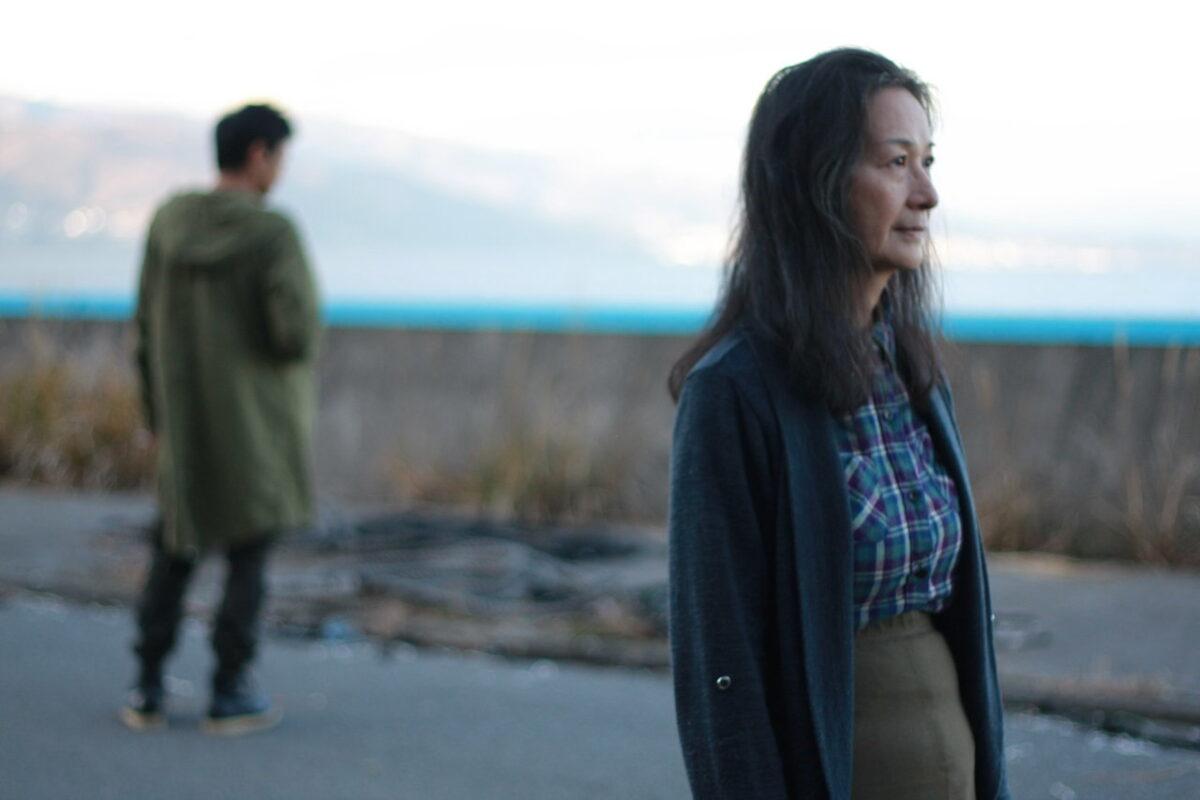 Death-Forest3_movie2015_15