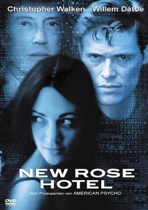 New-Rose-Hotel_movie1998_02