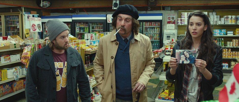 Tusk-movie2014_20-2c