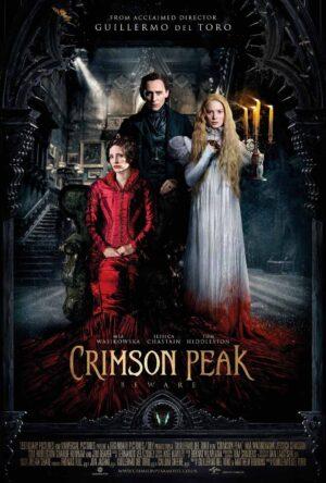 crimson-peak_01-2c