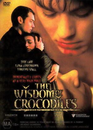 the-wisdom-of-crocodiles_02