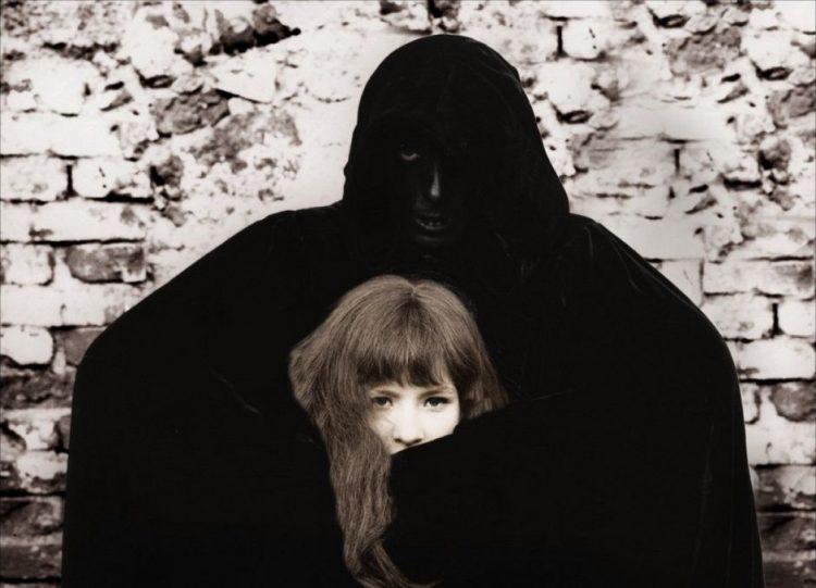 『闇のバイブル 聖少女の詩』(1969) - Valerie a tyden divu