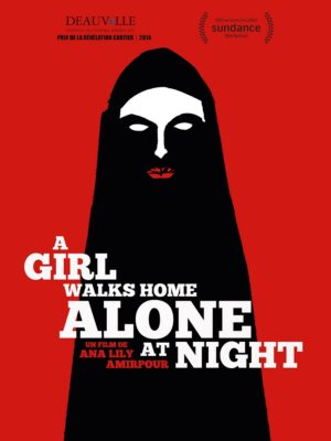 A-Girl-Walks-Home-Alone-at-Night_01-2
