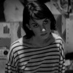 『ザ・ヴァンパイア ~残酷な牙を持つ少女~』(2014) - A Girl Walks Home Alone at Night