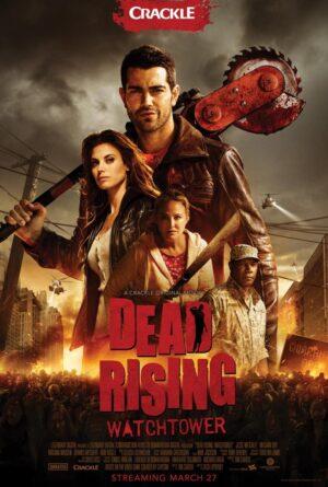 Dead-Rising-Watchtower_movie2015_02