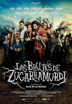 Las_brujas_de_Zugarramurdi_04
