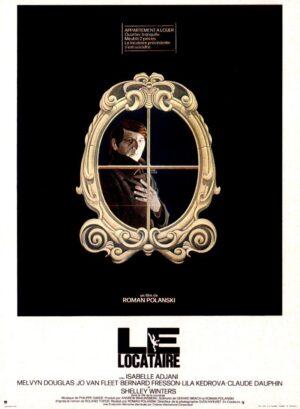 Le-locataire_mivoe1976_02-2c