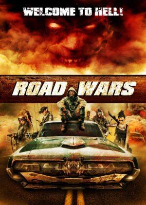 Road-Wars_movie2015_01