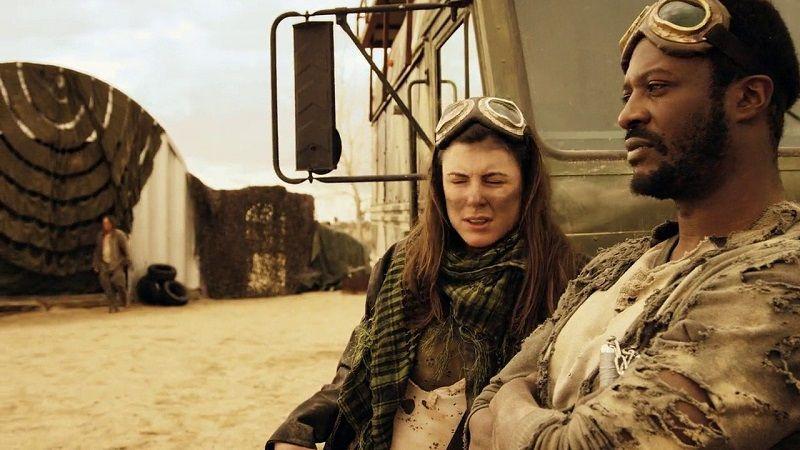 Road-Wars_movie2015_14-2c