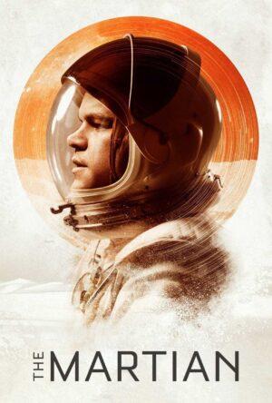 The-Martian_movie2015_02-2c