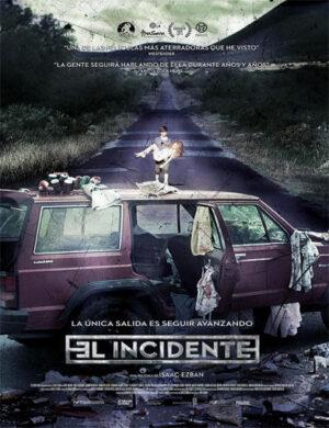 el-incidente_movie2014_01
