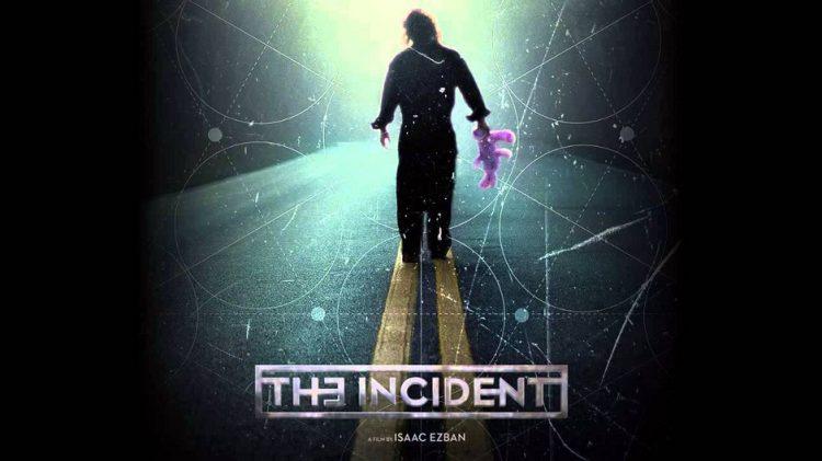 これでいいのか!?『パラドクス』(2014) - El Incidente