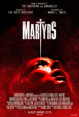 martyrs-2015_02