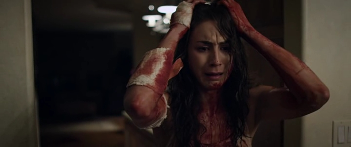 martyrs-2015_12