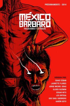 mexico-barbaro_movie2014_05c